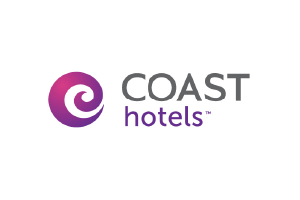 In the Press: Coast Hotels – Oliver