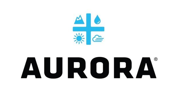 In the Press: Aurora Sky
