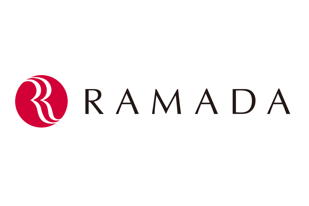 Video: Modular Hotel Construction – Ramada Inn