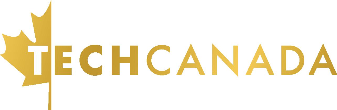 TechCanada - The Gold Standard
